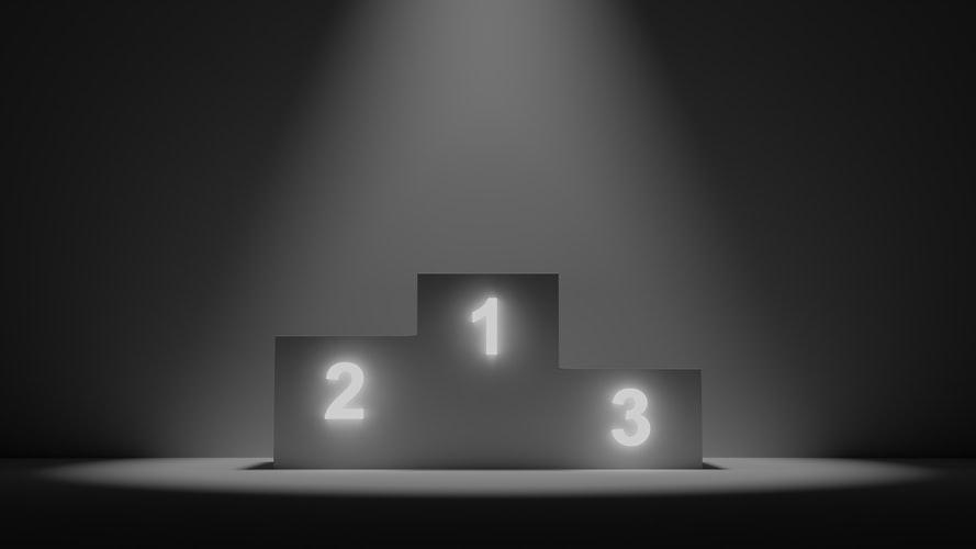 Meu top 3 artigos da Comunidade do Estágio em 2020