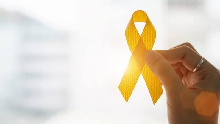 Setembro Amarelo: Coisas que eu aprendi fazendo terapia!