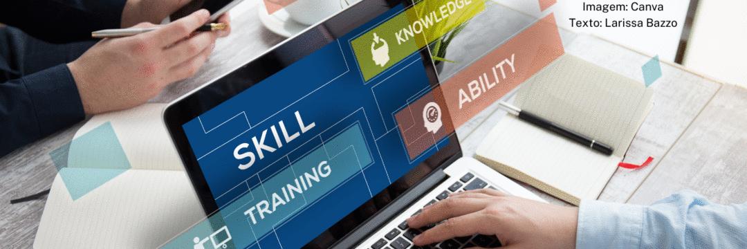 2 Maneiras de Desenvolver Hard Skills