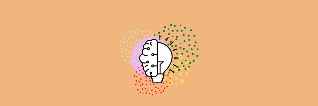 O bloqueio criativo e práticas simples para evitá-lo