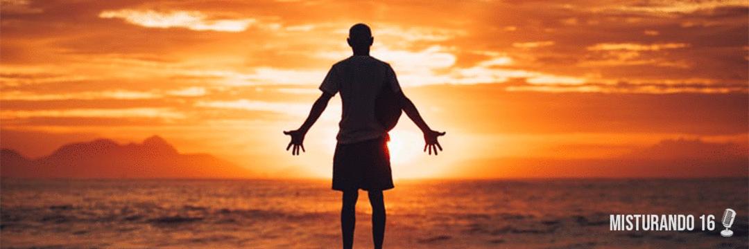 Por quantas coisas você agradeceu no dia de hoje?? #misturando16