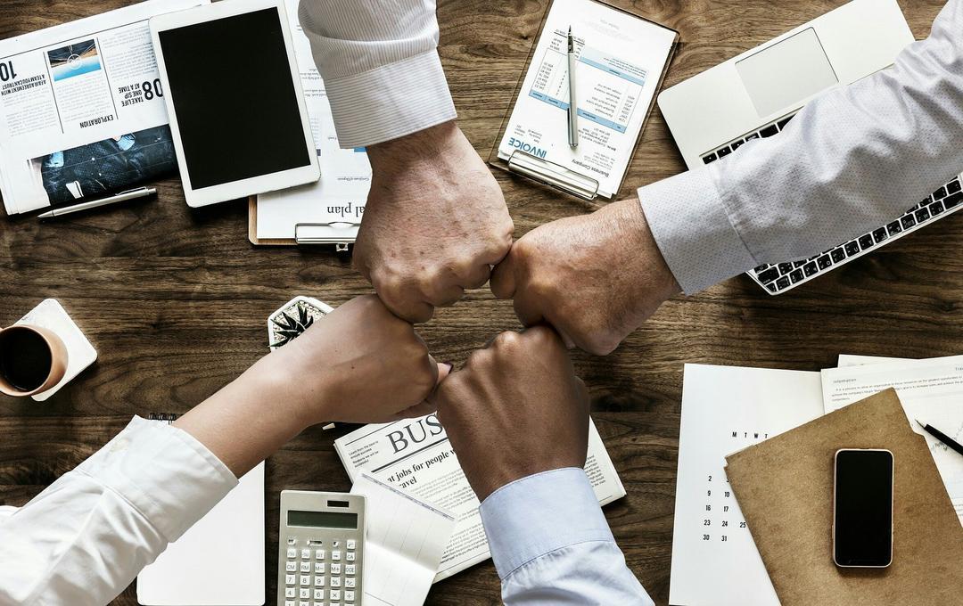 As 5 características mais valorizadas no mercado de trabalho