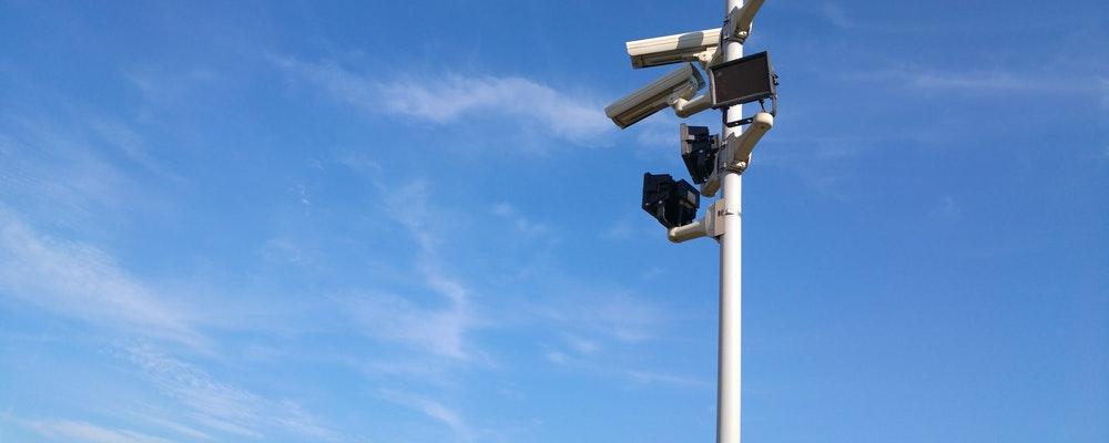 A importância da pandemia para a conscientização da privacidade