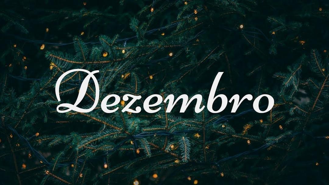 Dezembrou