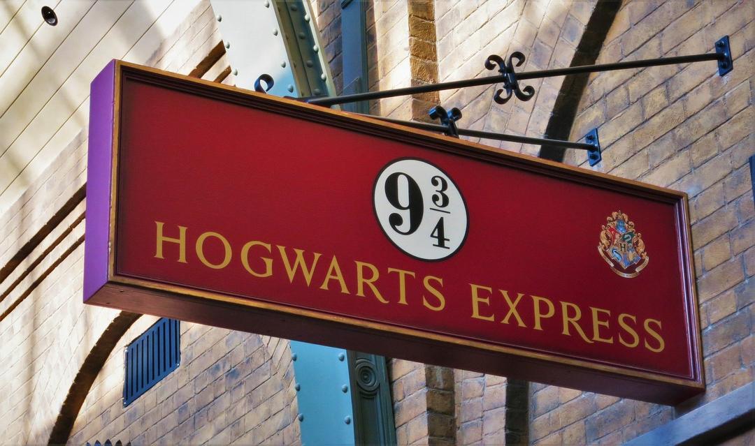 Série: mulheres empreendedoras -J. K. Rowling