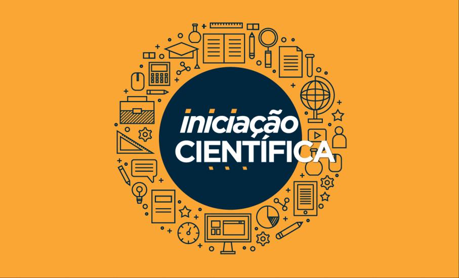 Qual importância da Iniciação Científica na carreira do universitário?