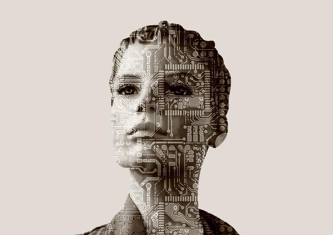 O que é Inteligência Artificial (IA)?