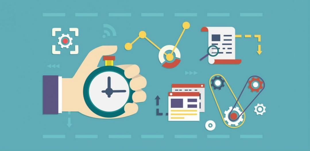 Extensões do Google Chrome para aumentar sua produtividade