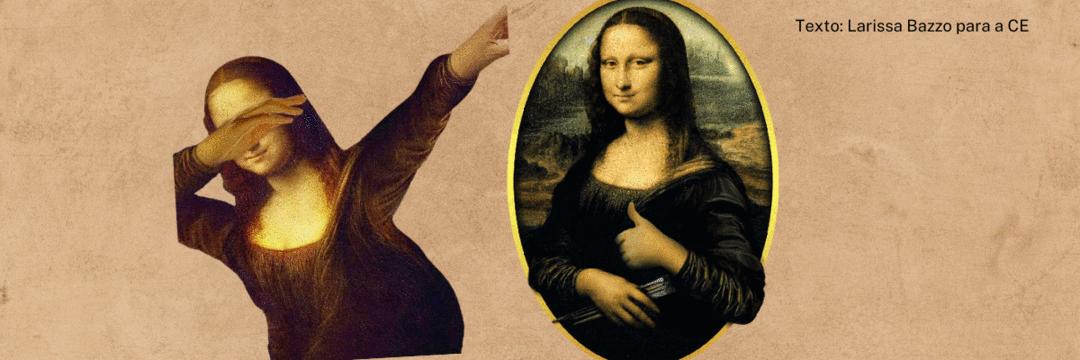Conheça a História do Primeiro Currículo do mundo de Leonardo Da Vinci