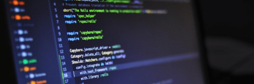 Um mercado cheio de oportunidades: conheça as novas demandas da área de tecnologia