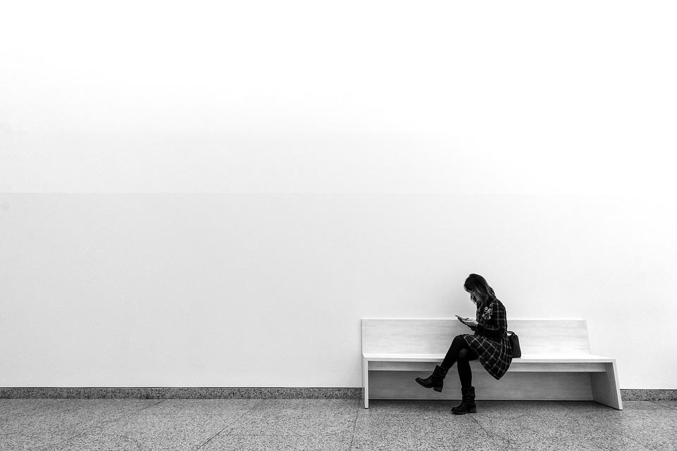 Como o minimalismo pode te ajudar a lidar com as emoções