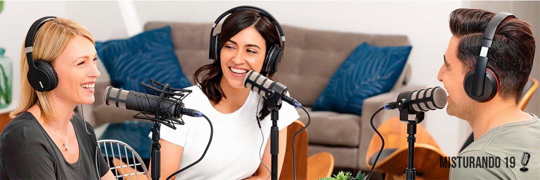 Saiba o que é a escuta ativa, meu maior aprendizado com o #misturando (19)
