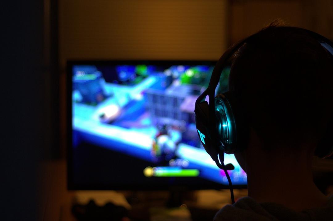 DESCUBRA SE SUA FACULDADE COMBINA COM OS GAMES QUE VOCÊ ANDA JOGANDO!