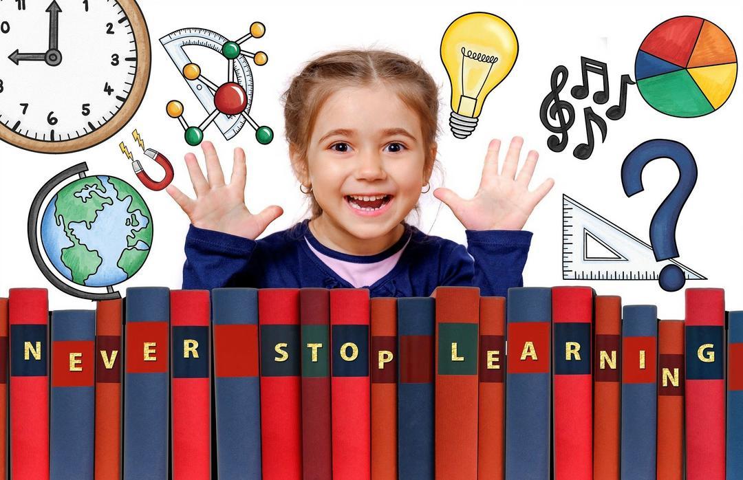 Relação entre padrões de aprendizagem e atividades extracurriculares. Com qual estilo você se identifica?