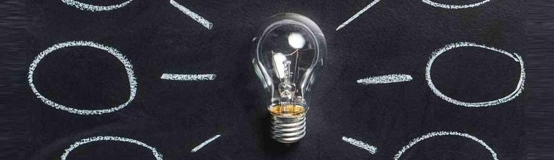 Você sabia que esse pequeno detalhe pode deixar um brainstorm ainda melhor?