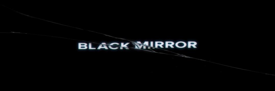 ISSO (nem é mais) TÃO BLACK MIRROR!!