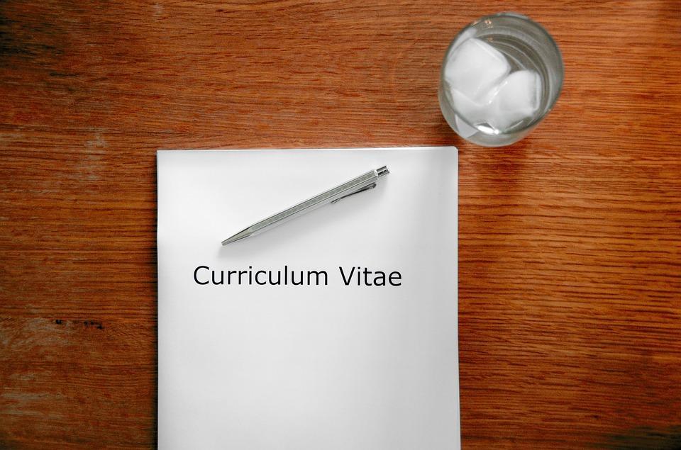 E aí? Qual currículo usar?