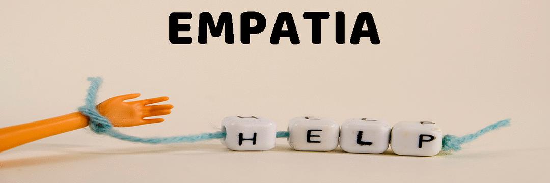 Como ser mais empático e seus benefícios.