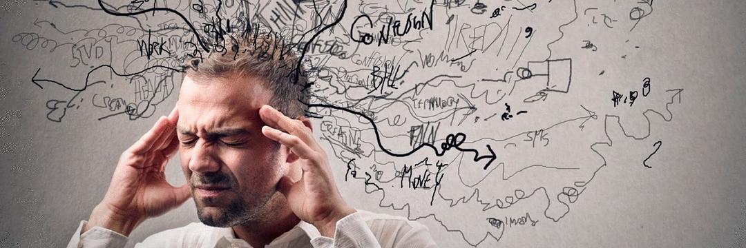 Infoxicação: o que é e como não adoecer
