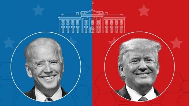 10 curiosidades sobre as eleições dos Estados Unidos