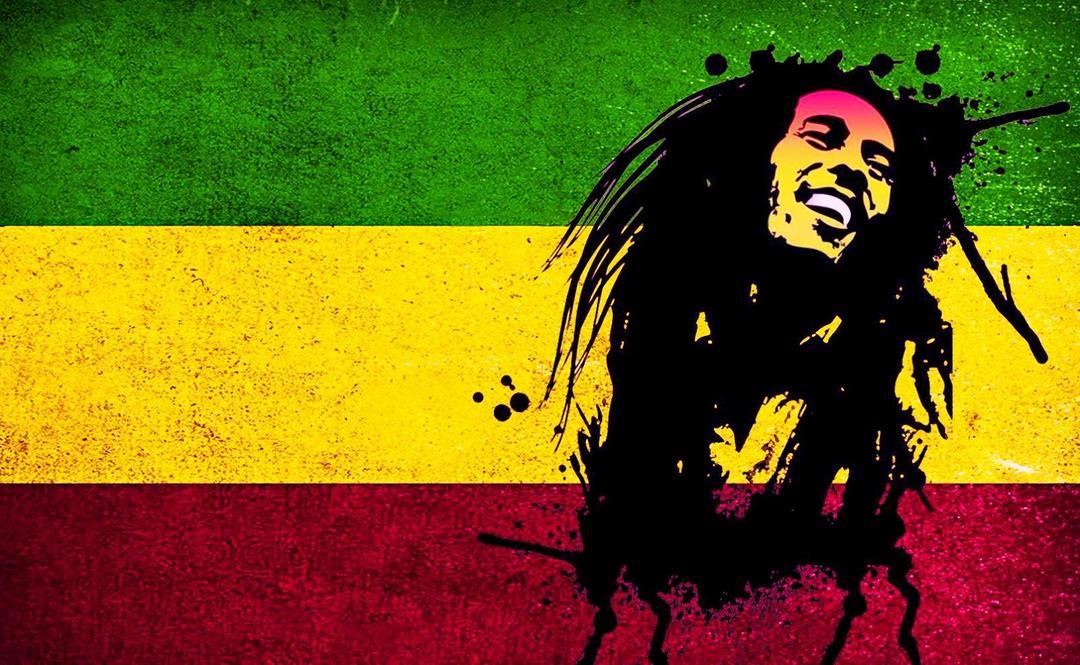 Como o Reggae pode te ensinar a sempre buscar evoluir