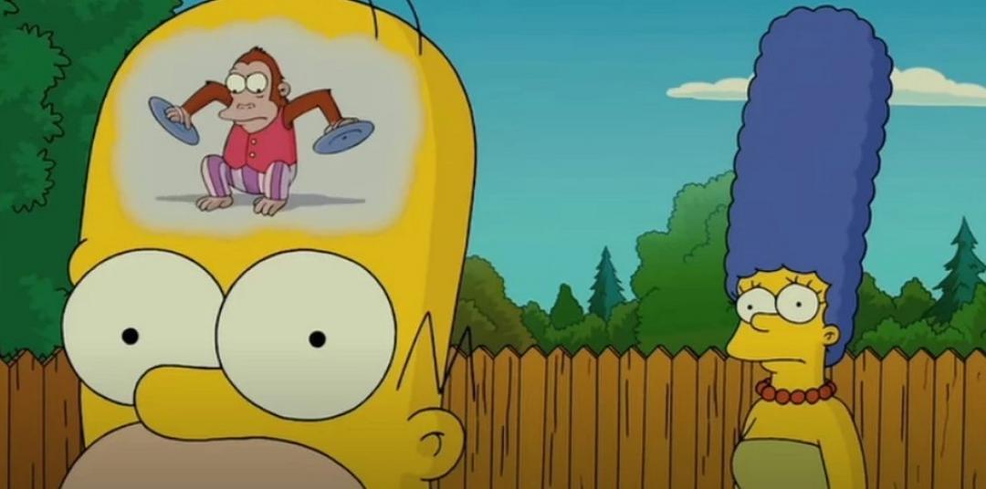 Descubra o que Homer Simpson e LinkedIn têm em comum.