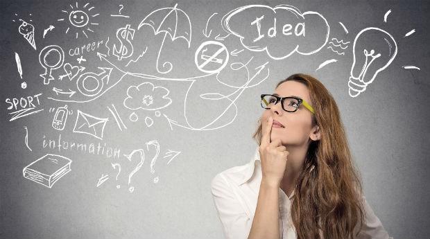 Por que ir além das disciplinas e da iniciação científica?