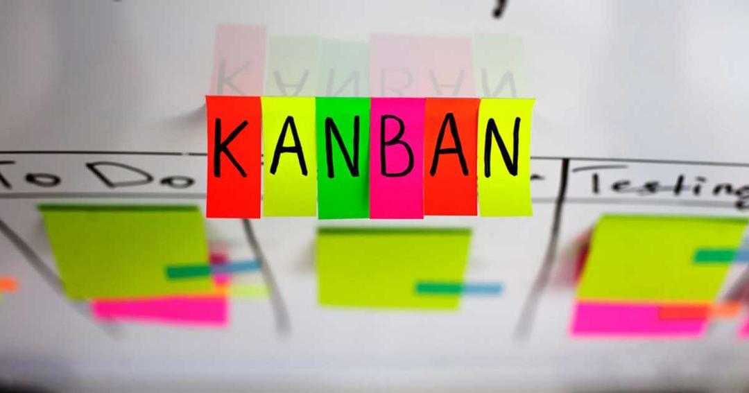 Como a Técnica Kanban pode ajudar nos estudos?