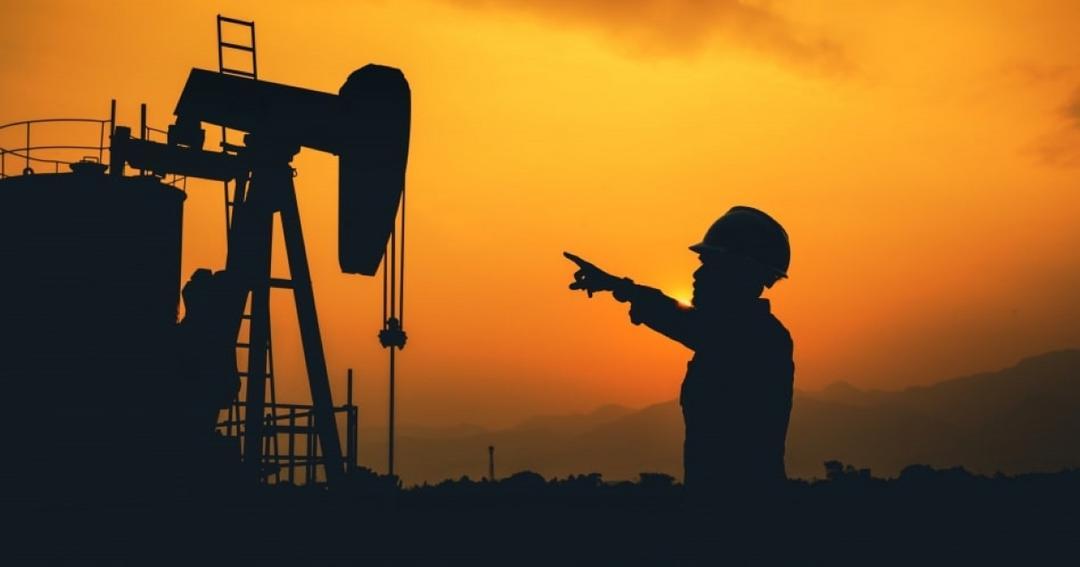 Petróleo e a Sustentabilidade