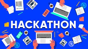 Dica de Experiência (Hackathon)