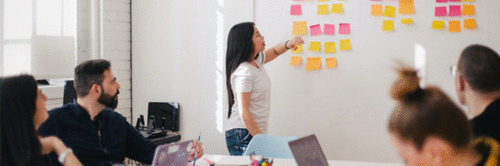 3 motivos para você assumir a diretoria executiva no seu grupo universitário