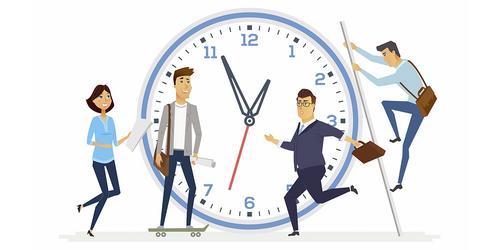 Você é multitarefa ou monotarefa?