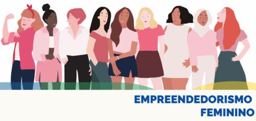 Dia do Empreendedorismo Feminino