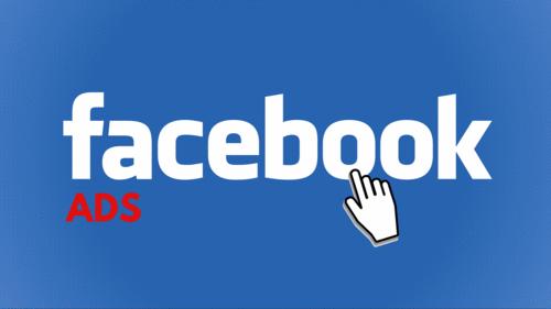 Facebook  Ads, entendendo a ferramenta