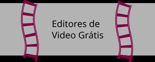 Dicas de Softwares Gratuitos - Parte 02