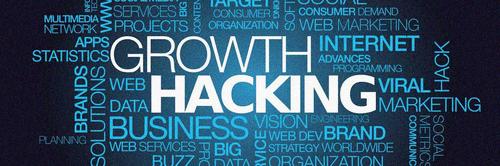 Você sabe o que é Growth Hacking?