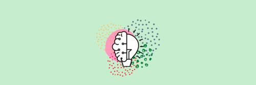 O que acontece com a criatividade quando nos tornamos adultos?