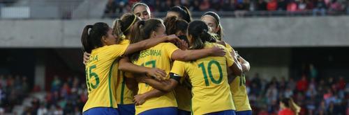 Futebol feminino: desigualdade de gênero e histórico no Brasil