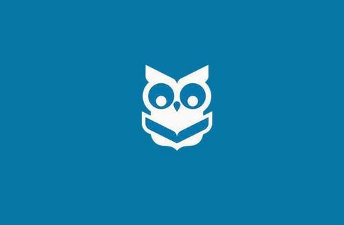 Skoob: a rede social para quem ama ler