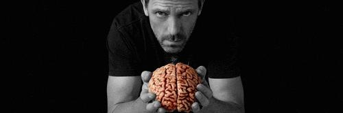 Saúde mental importa e esse artigo vai te ajudar!