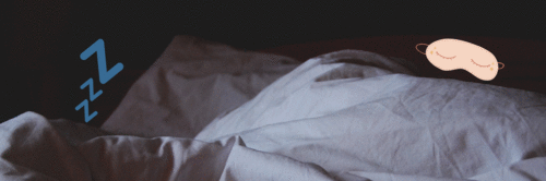 Dando valor as 8h de sono