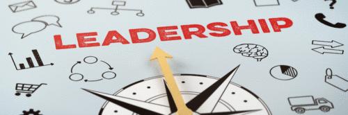 As empresas juniores e o seu papel na formação de lideranças