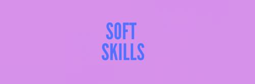 Soft skills e autoconhecimento: são a mesma coisa?