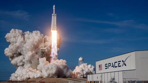 O que o lançamento de um foguete tem a ver com educação?