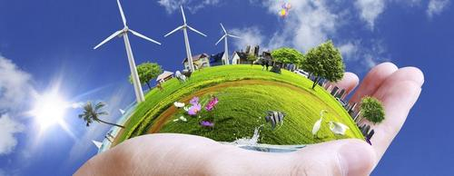 Saúde Ambiental
