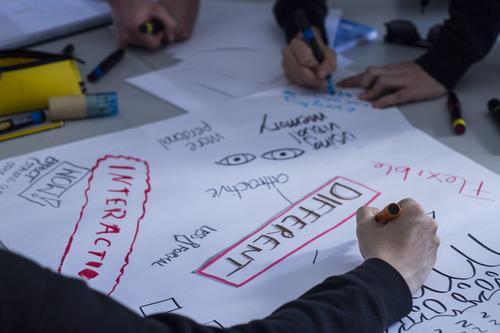 O Design Thinking para soluções em TI - Parte III