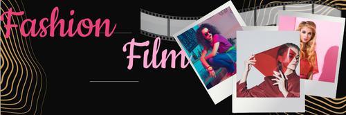 Fashion Film- um recurso para colocar em destaque as marcas de moda.