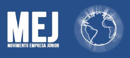 Como o Movimento Empresa Júnior pode te agregar profissionalmente?