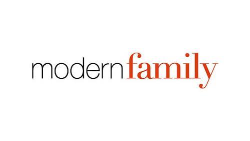 Aprenda com a série: Modern Family