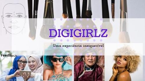 DIGIGIRLZ